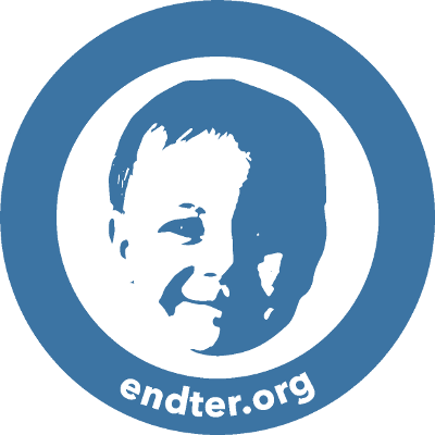 Welcome to endter.org